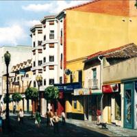 CalleMadridNum44(Años2000).jpg